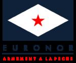 EURONOR_logo
