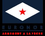 EURONOR